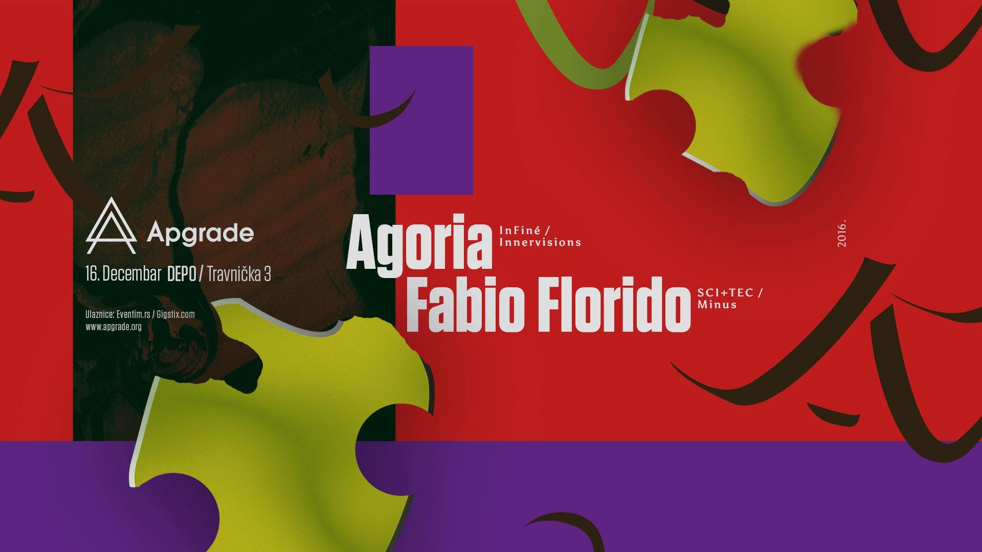 apgrade-agoria-florido