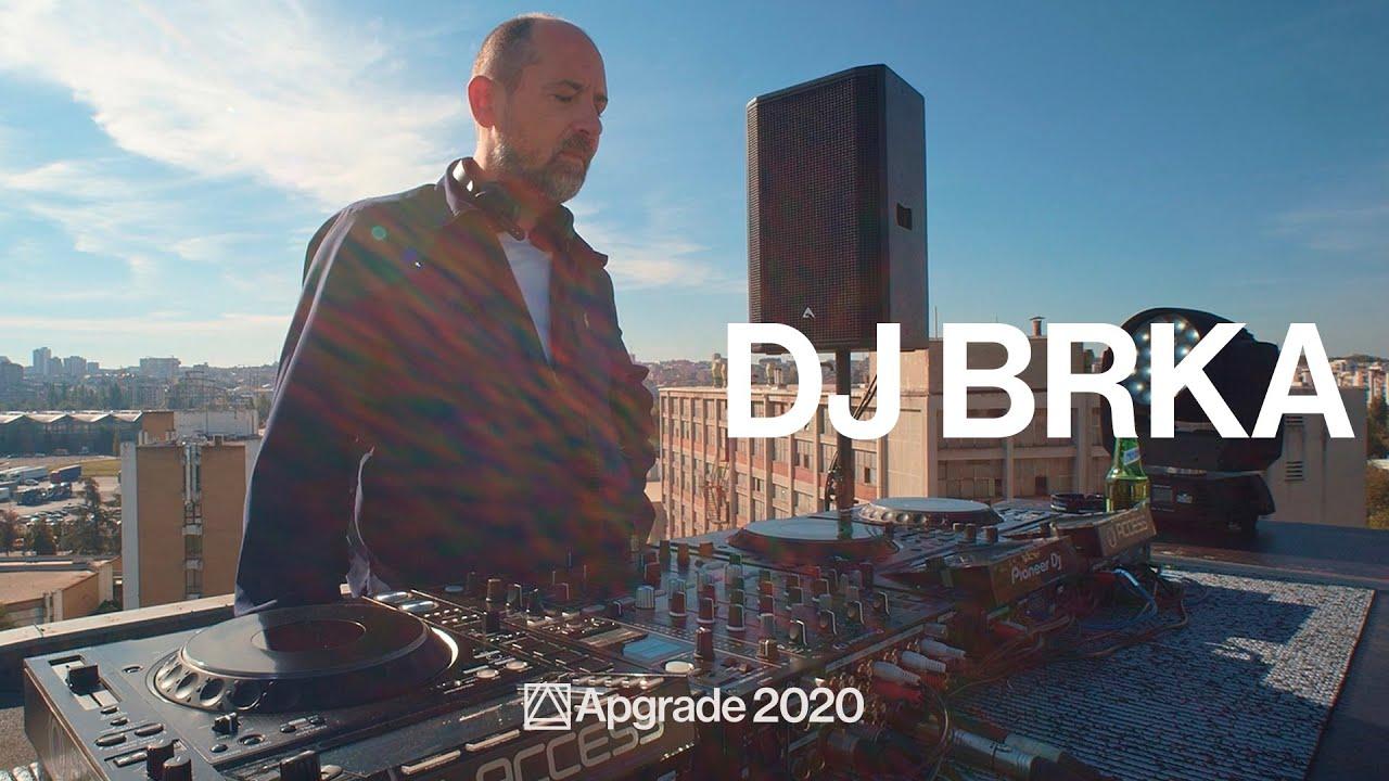 DJ Brka