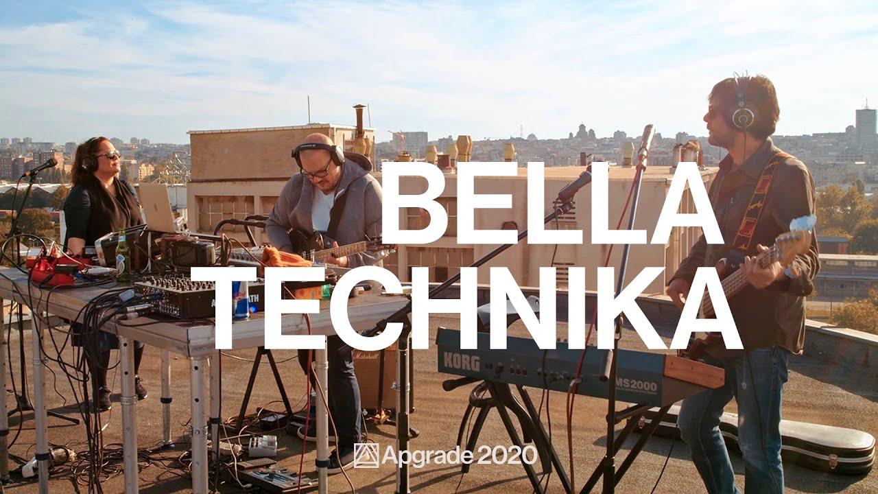 Bella Technika